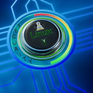 Basic configurations to improve your Linux servers security